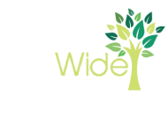 AusWide Tree Services